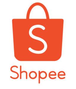ShopsButton-Shopee