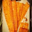 ปลาหมึกชุบสามรส 2562-2-IG