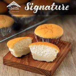 เค้กหม้อแกง-ดั้งเดิม--Square-Signature
