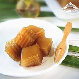 2016-ขนมชั้นน้ำตาลสด-ชิ้น-V